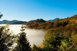 Campings_Asturias-1