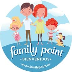 FamilyPoint