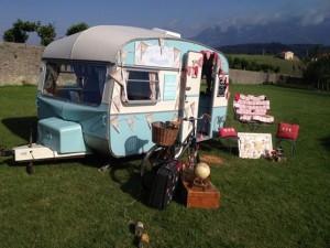 My_Vintage_Caravane