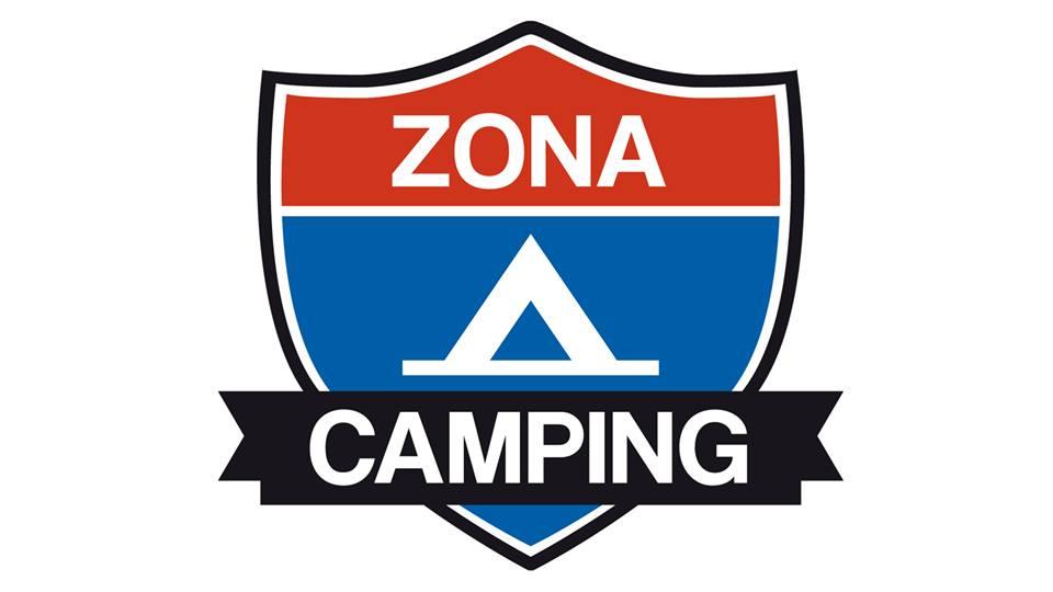 Zona Camping TPA