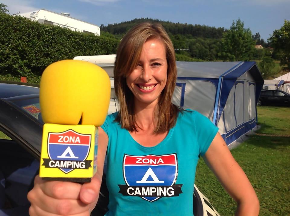 zona-camping