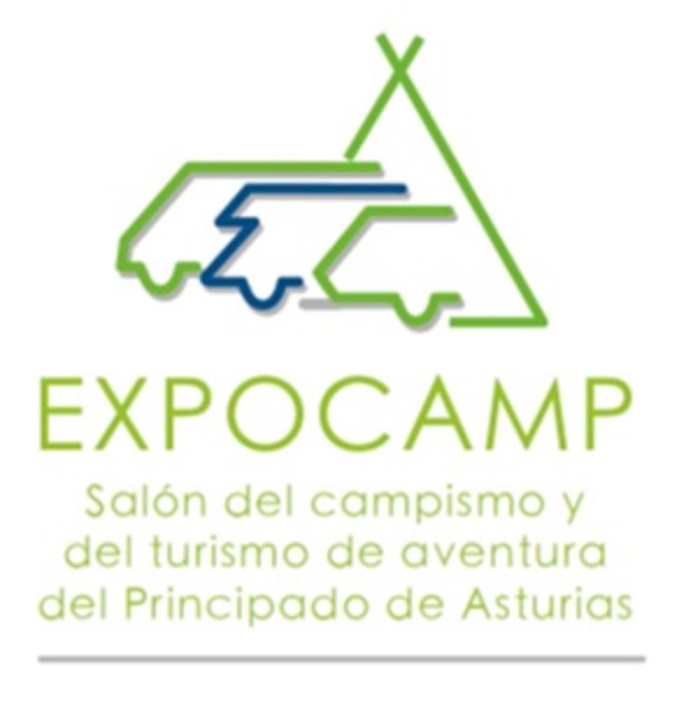 Logo Expocamp FB