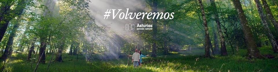 Campings de Asturias